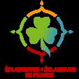 EEDF logo