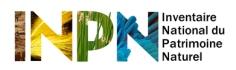 Logo_INPN