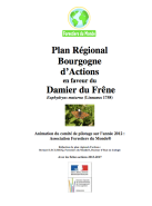 Visue_PNA_maturna_Bourgogne
