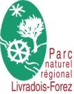 Logo_PNR_Livradois
