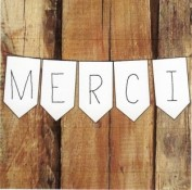 cartes-carte-merci-simple-sur-fond-de-b-4626581-merci-bois071-b6a98