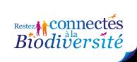RestezConnectesALaBiodiversite+cartouche_HD