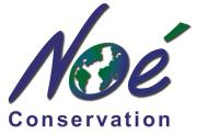 Noe-Conservation