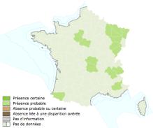 INPN_Amadouvier