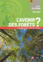 L'avenir des forêts