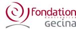 logo_Fondation_gecina
