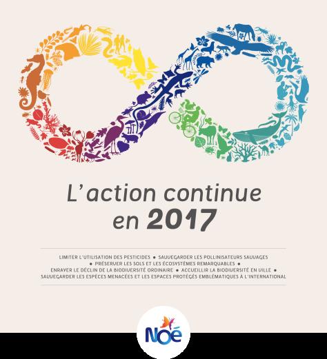 voeux2017-noe