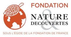 logo fondation N&D - copie