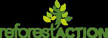 reforest-logo
